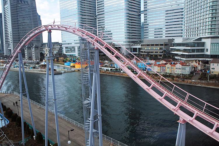 2019東京橫濱遊128.JPG