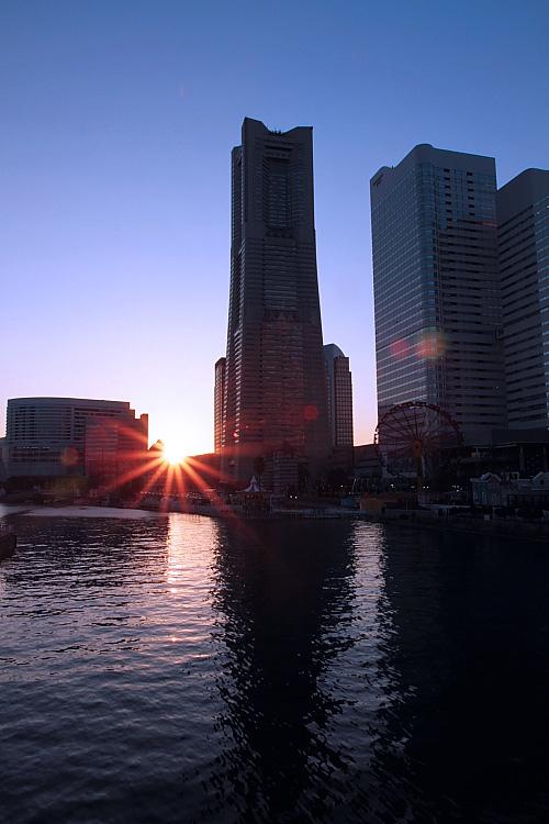2019東京橫濱遊130.JPG