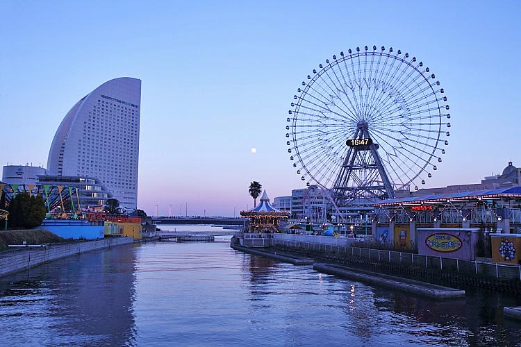2019東京橫濱遊132.JPG