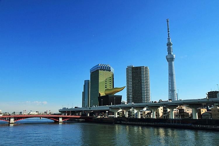 2019東京橫濱遊252.JPG