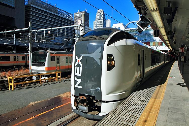 2019東京橫濱遊255.JPG