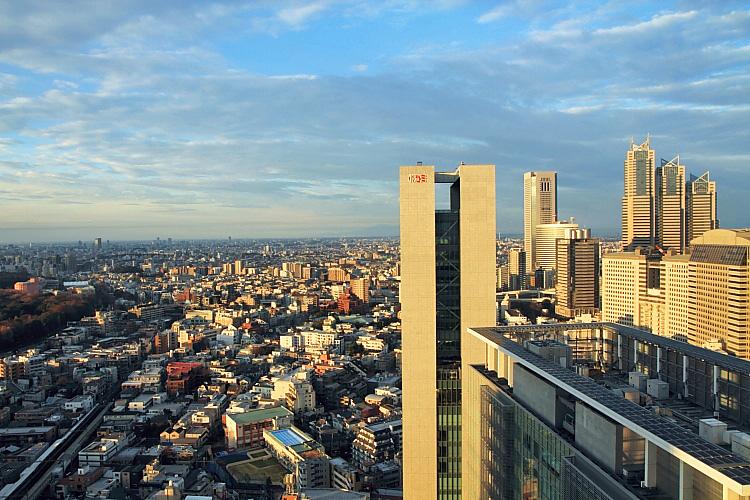 2019東京橫濱遊254.JPG