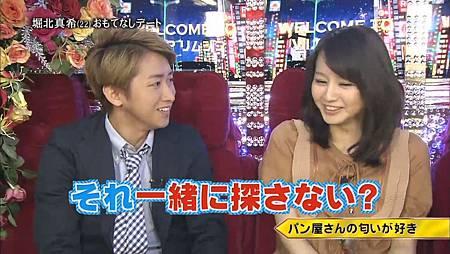 Himitsu no Arashi-Chan! - 2011.04.28[13-11-24].JPG