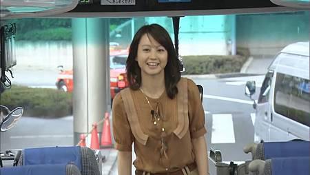 Himitsu no Arashi-Chan! - 2011.04.28[12-11-05].JPG