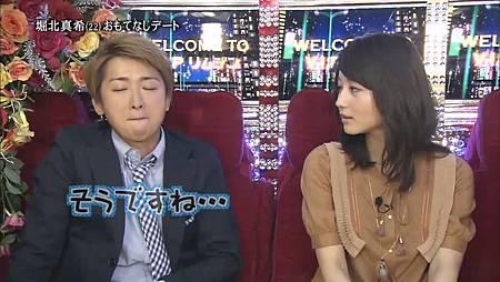 Himitsu no Arashi-Chan! - 2011.04.28[12-36-02].JPG