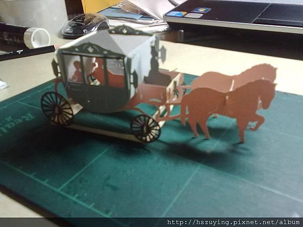 馬車全貌2