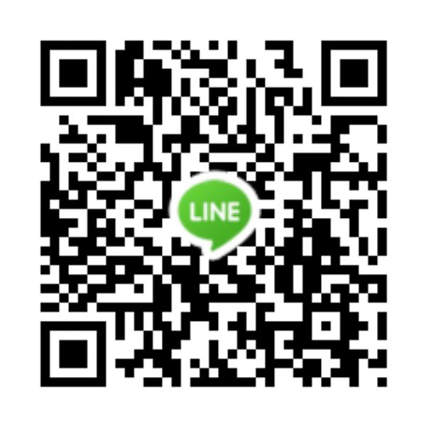 QR code 2014-02-16 10.01.16