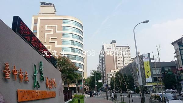 蘇活大街外觀照2012-11-16 14.23.44