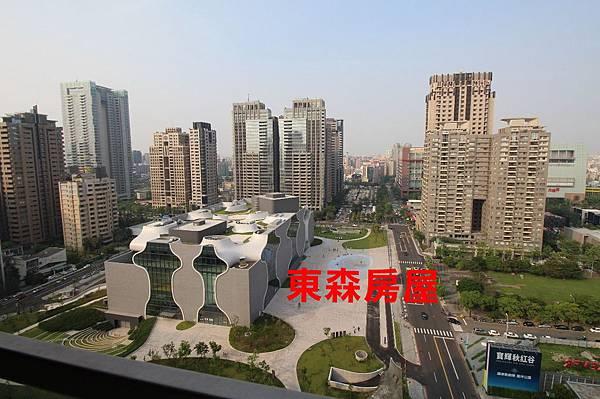台中國家歌劇院 2