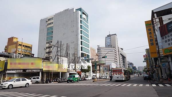 五權路透店DSC09435- (1)