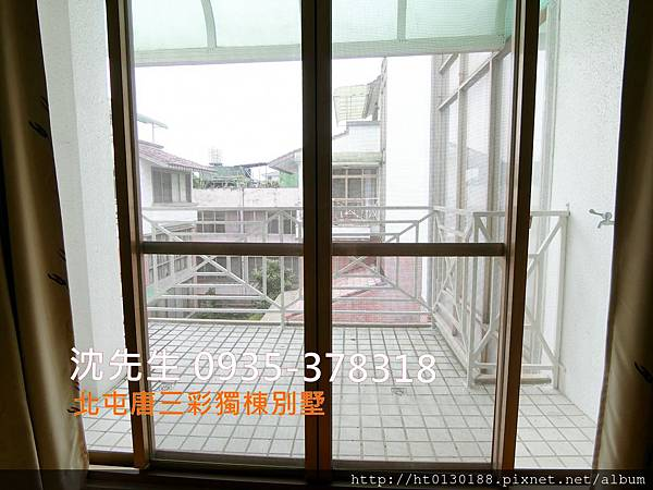 CIMG3261+.jpg