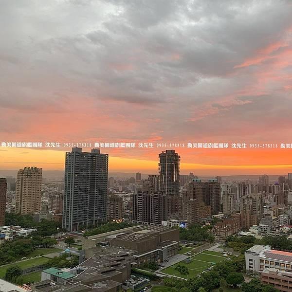 售-總太國美千萬裝潢視野戶_201104_1.jpg