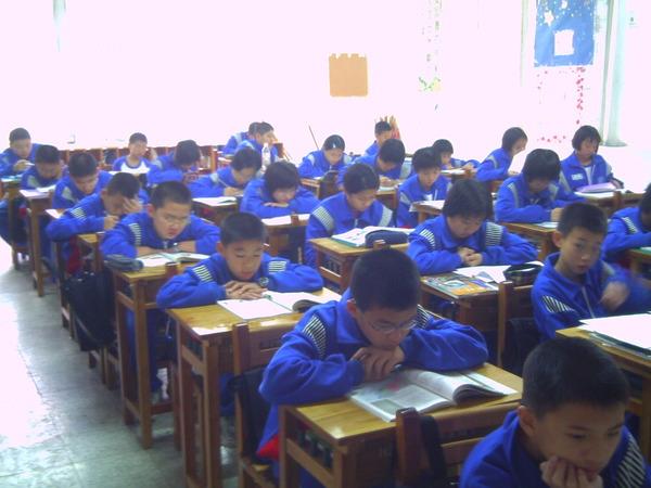 101教室.JPG