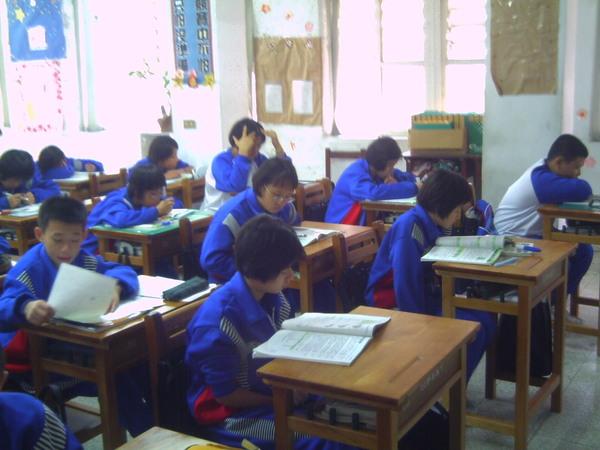 101教室1.JPG