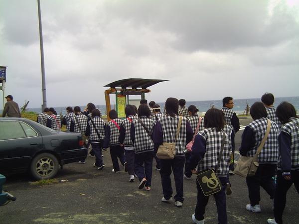 佳樂水3.JPG