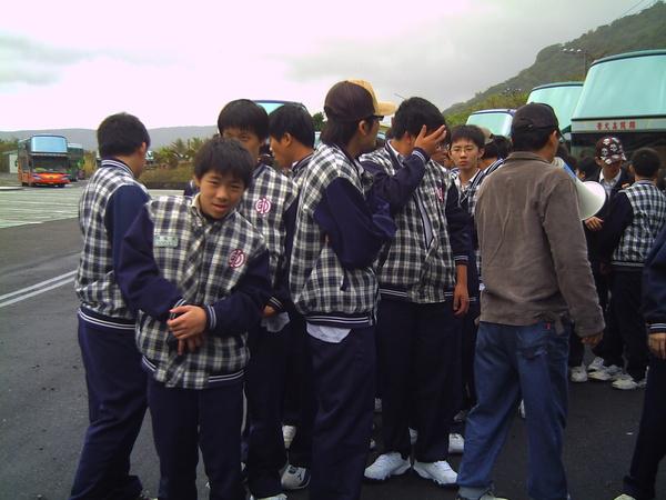佳樂水5.JPG