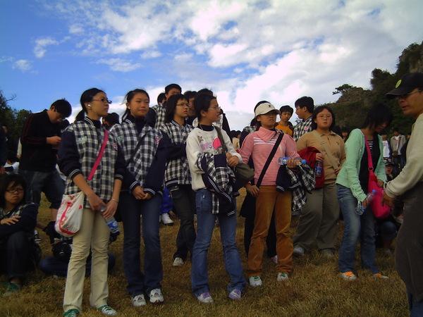 社頂公園1.JPG