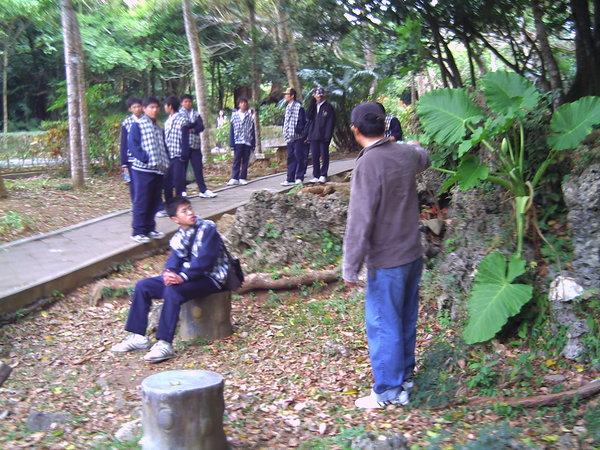 墾丁公園1.JPG