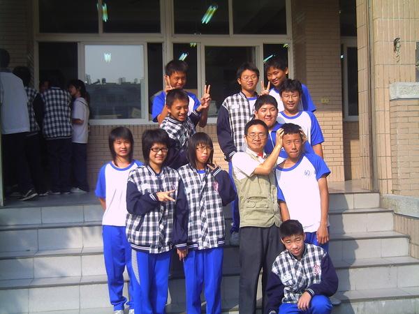 學校3637235.JPG
