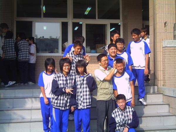 學校363723515.JPG