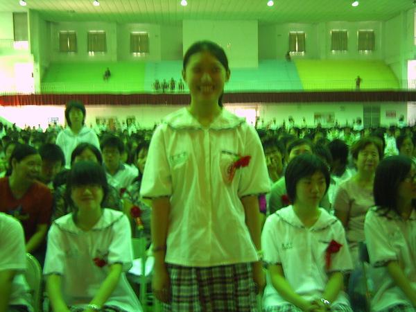 PICT0019.JPG