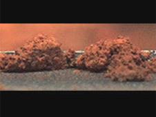 97-6-26mars soil.jpg