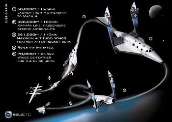 space ship.jpg
