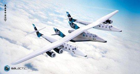 spaceship1.bmp