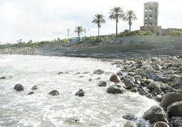 烏石港與頭城海水浴場1.jpg