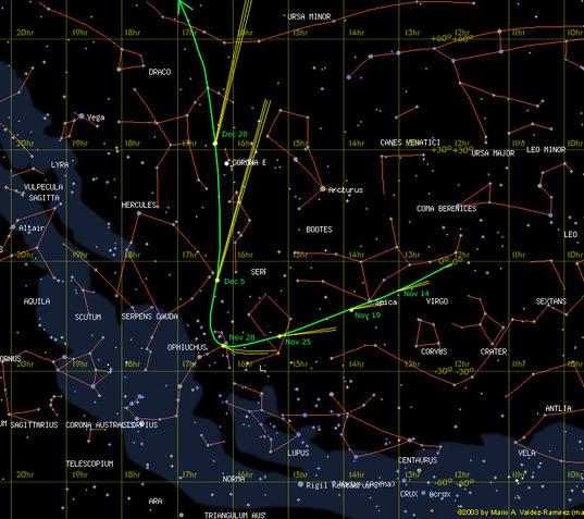 20120925_Comet_ISON_path_f537