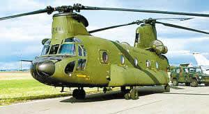 CH-47「支奴幹」直升機.jpg