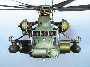 CH-53「海種馬」直升機.jpg