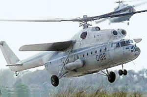 米-6「吊鉤」直升機.jpg