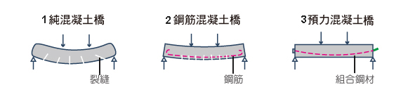 cable-b2.jpg