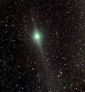 comet-p-c.jpg