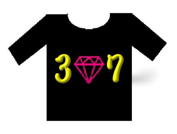307第5組正面.jpg