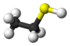 乙硫醇.png