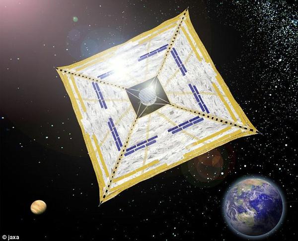 space spaceyacht.jpg