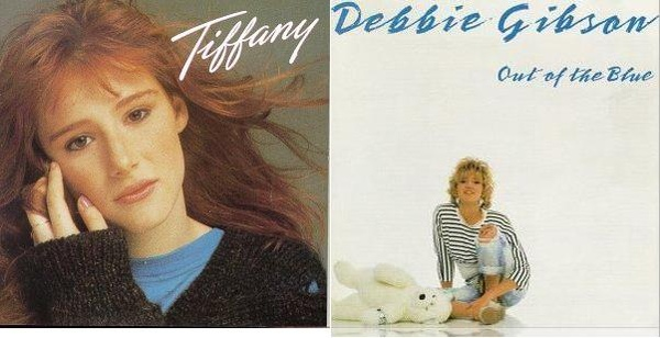 Tiffany-Debbie.JPG