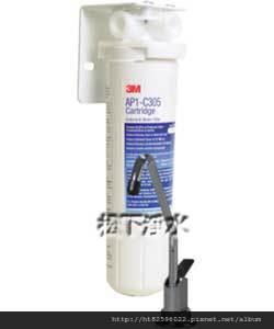 3m ap1-c305濾心