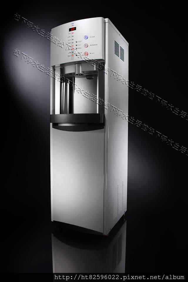 冰溫熱立式飲水機推薦