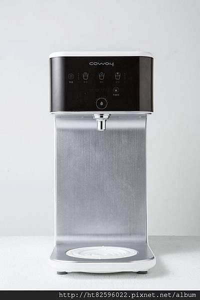 CHP-240N瞬熱型濾淨飲水機