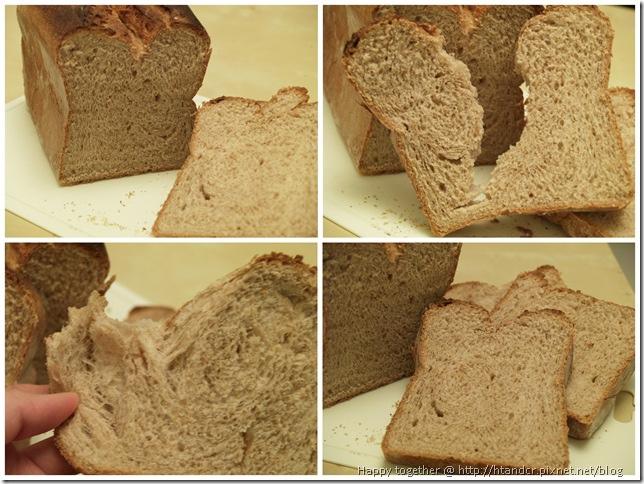 20130201全麥麵包2