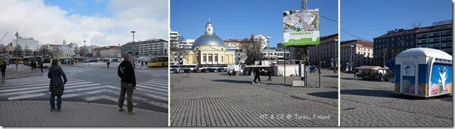 15-02.Finland 04-horz