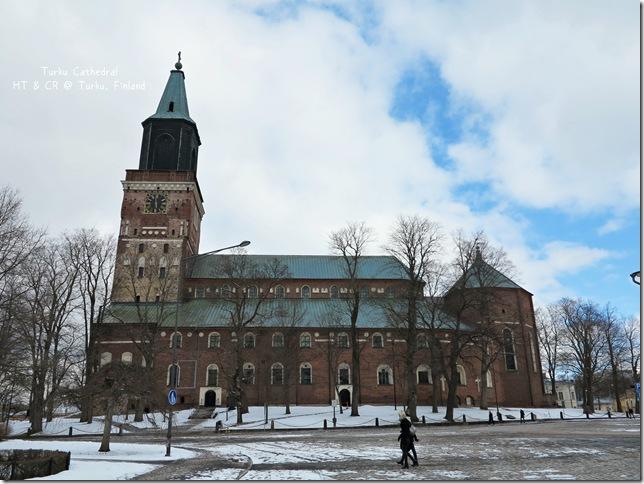 02.Finland 04.Turku圖爾庫