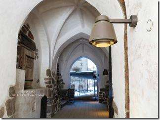 04-02.Finland 04.Turku圖爾庫(castle) 24