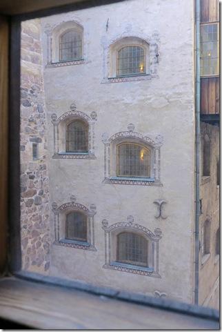 09-02.Finland 04.Turku圖爾庫(castle) 48