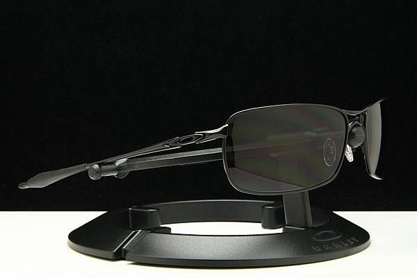 OAKLEY CROSSHAIR 2.0 OO4044-04飛行員款式太陽眼鏡