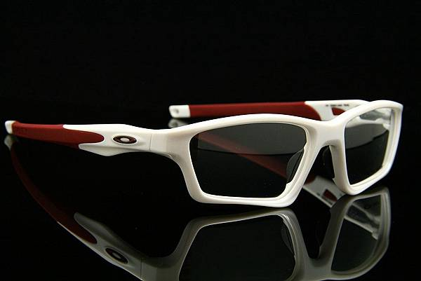 Oakley Crosslink SWEEP OX8031-04 珍珠白