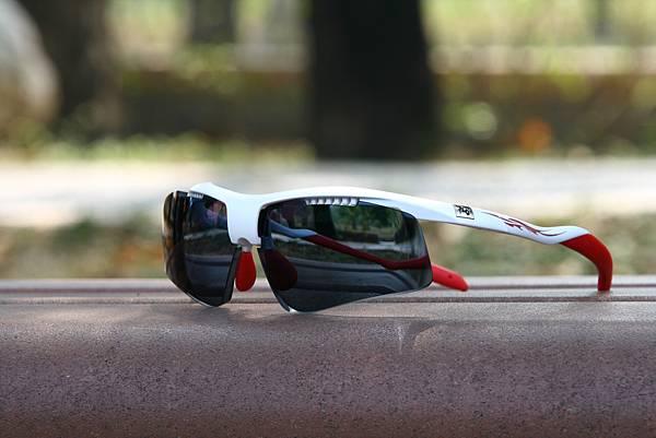 720armour-CRX度數鏡款